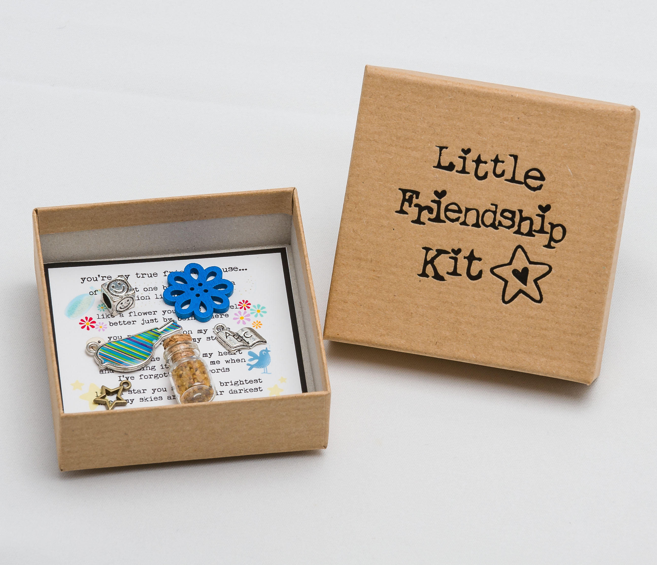 Memorable Gifts For Friends